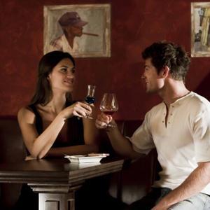 Рестораны, кафе, бары Касумкента