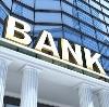 Банки в Касумкенте