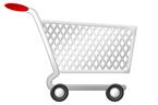 Компьютерный супермаркет Никс - иконка «продажа» в Касумкенте